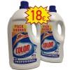 Lote Colon 73 dosis