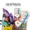 Lote de Productos