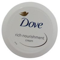 Dove Crema Manos 150ml