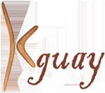 Kguay